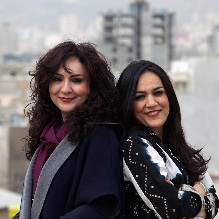 Mahsa-and-Marjan-Vahdat