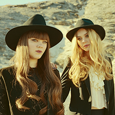 First-Aid-Kit-236