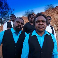 Tjintu-Desert-Band-236