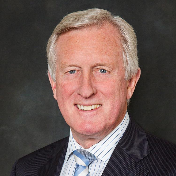 John-Hewson