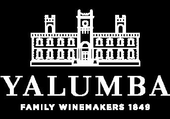 Sponsor-Yalumba