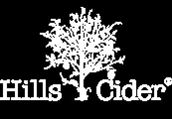 Sponsor-Hills-Cider
