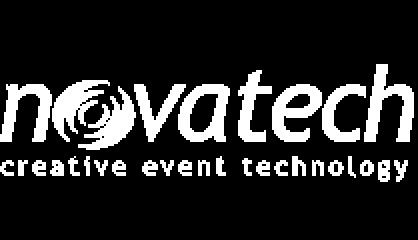 Sponsor-Novatech