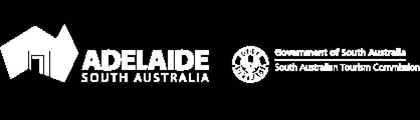 Sponsor-Adelaide-SA-Gov