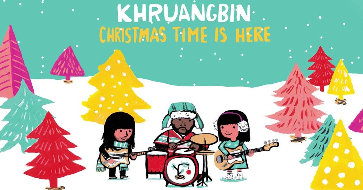 Khruangbin-Christmas-1200x630