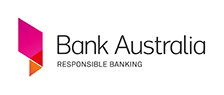 Bank-Australia-224x95