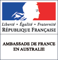 French-Embassy-Aust