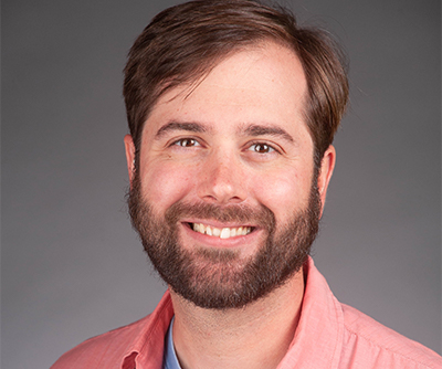 Gavin McIntryre