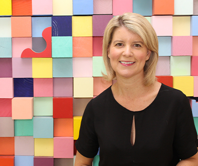 Natasha Stott Despoja AM