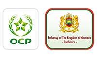 Logo-OCP-Group-Moroccan-Embassy