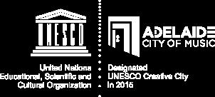 UNESCO-logo_lockup