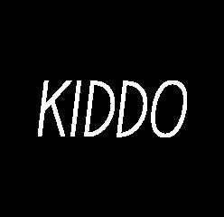 Sponsor-Kiddo