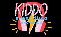 Logo-kiddo-silent-disco