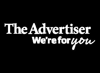 Sponsor-Advertiser-2019