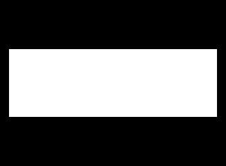 Sponsor-Bank-Australia
