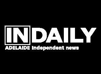 Sponsor-InDaily