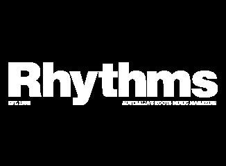 Sponsor-Rhythms