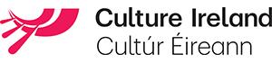 Logo-Culture-Ireland-1