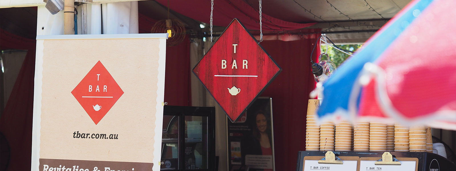 T-Bar-1600x600