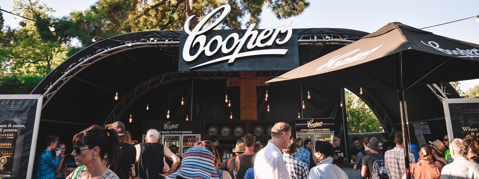 Coopers-Beer-Garden-1600x600