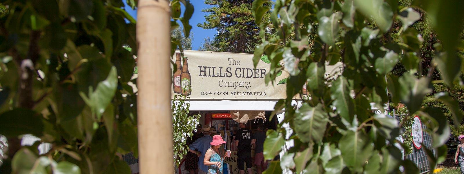 Hills-Cider-Bar-1600x600