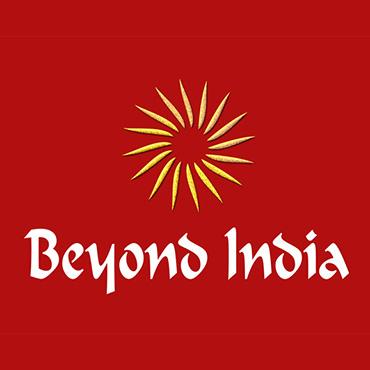 Beyond-India-370x