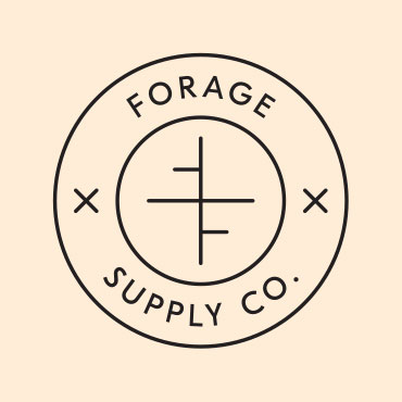 Forage-Supply-Co-370x