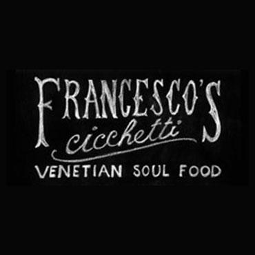 Francescos-Cicchetti-370x