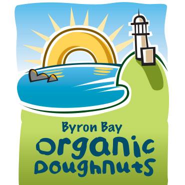 Byron-Bay-Donuts-370x