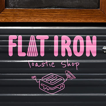 Flatiron-Toastie-370x