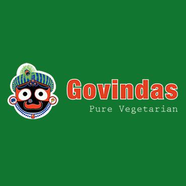 Govindas-370x