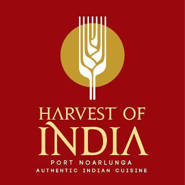 Harvest-India-370x
