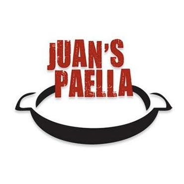 Juans-Paella-370x