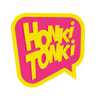 Honki-Tonki-370x