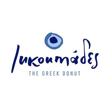 Lukoumades-370x