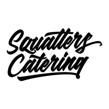 Squatters-Catering-370x