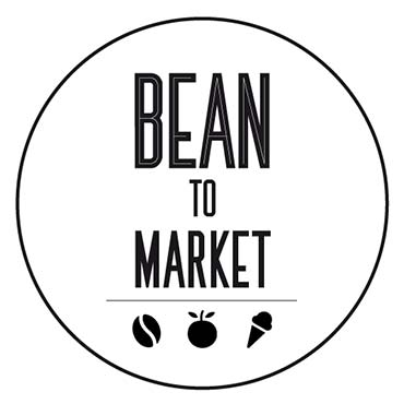 Bean-to-Market-370x