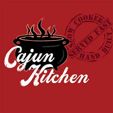 Cajun-Kitchen-370x