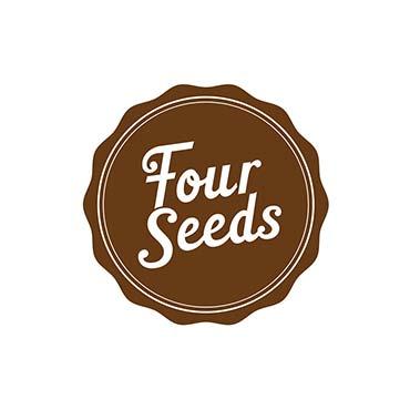 Four-Seeds-370x