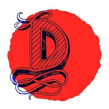 Delectaballs-370x