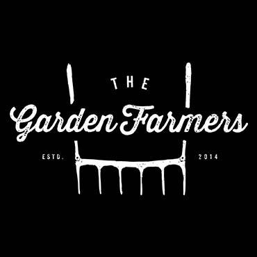 Garden-Farmers-370x