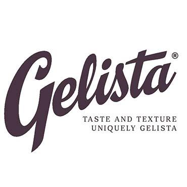 Gelista-370x