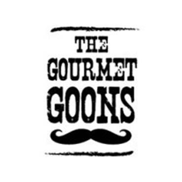 Gourmet-Goons-370x