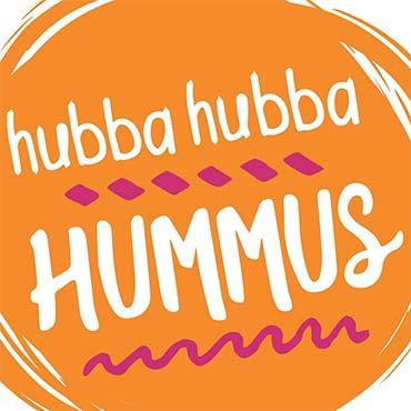 Hubba-Hummus-370x