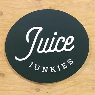 Juice-Junkies-370x