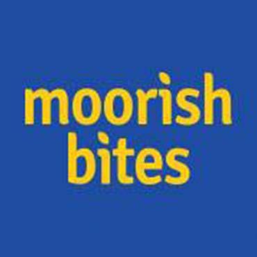 Moorish-Bites-370x