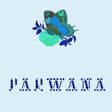 Parwana-370x