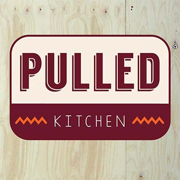 Pulled-Kitchen-370x