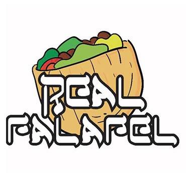 Real-Falafel-370x