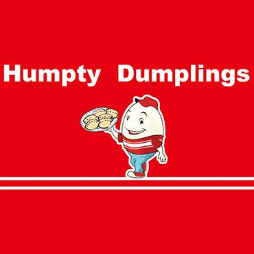 Humpty-Dumplings-370